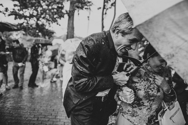vestuviu fotografas 040