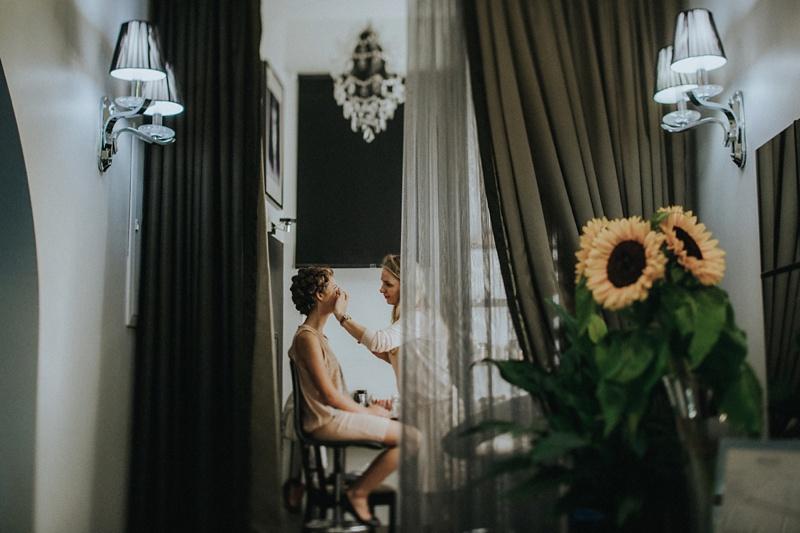 vestuviu fotografas 041