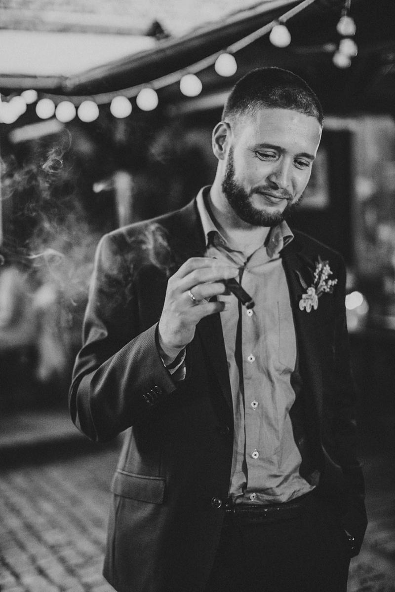 vestuviu fotografas 046