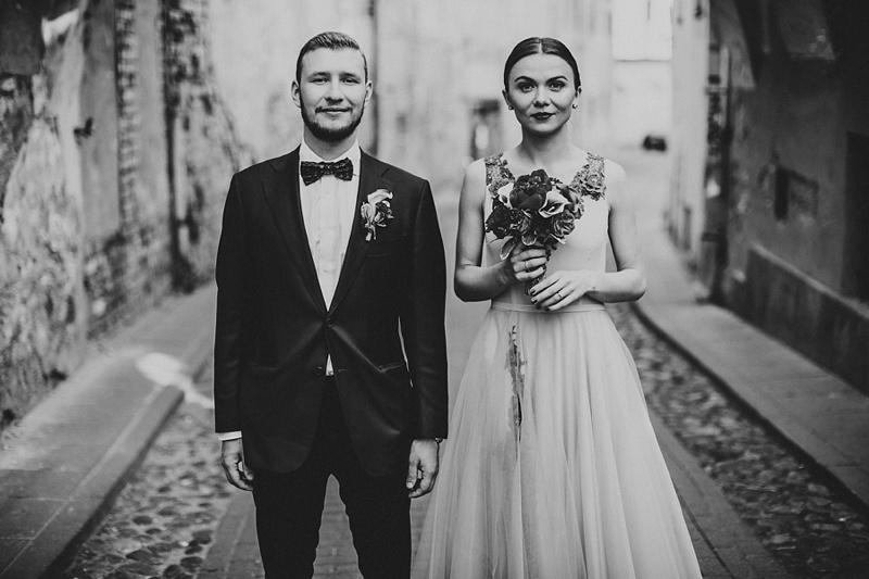 vestuviu fotografas 050