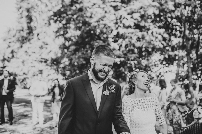 vestuviu fotografas 051