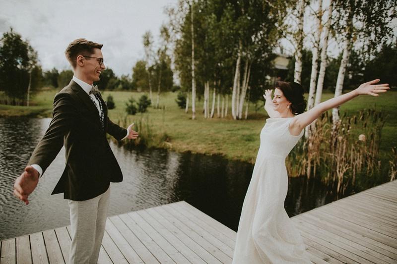 vestuviu fotografas 056