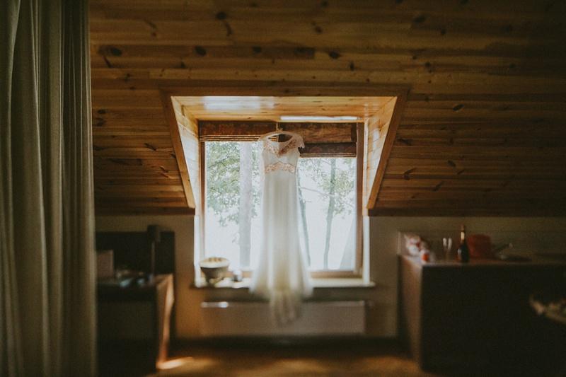 vestuviu fotografas 057