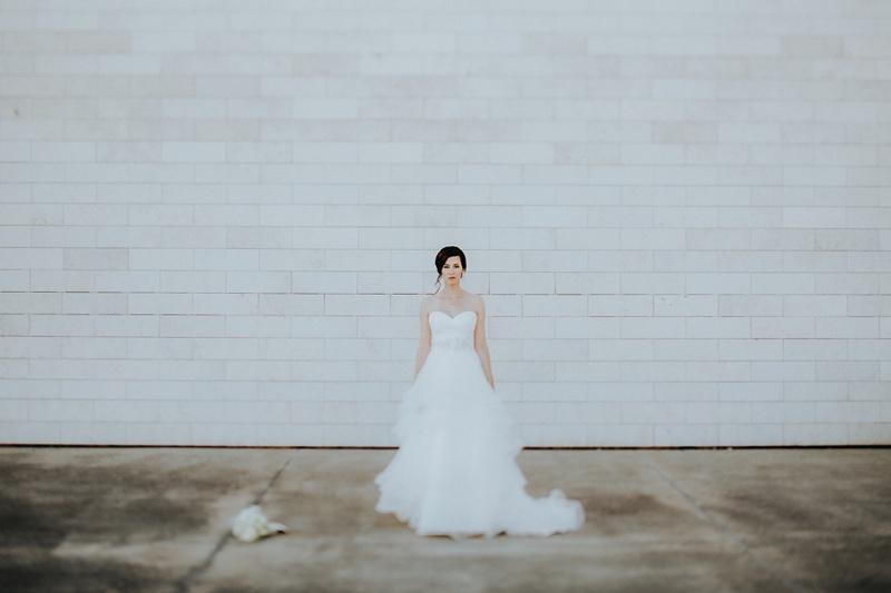 vestuviu fotografas 062