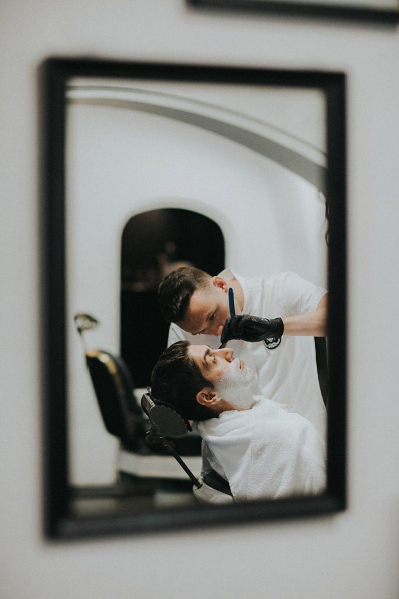 vestuviu fotografas 064