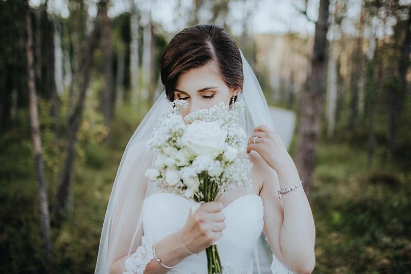 vestuviu fotografas 066
