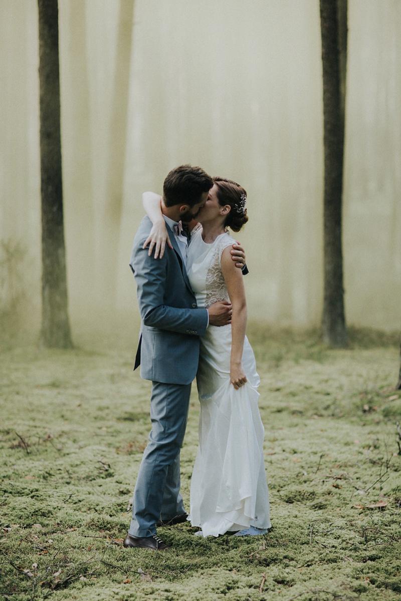 vestuviu fotografas 071