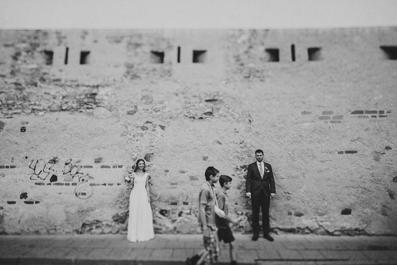 vestuviu fotografas 073