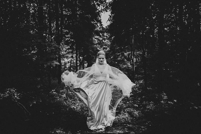 vestuviu fotografas 074