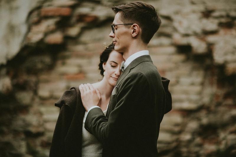 vestuviu fotografas 075