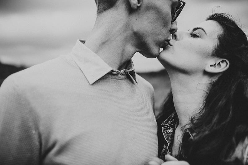 vestuviu fotografas 084