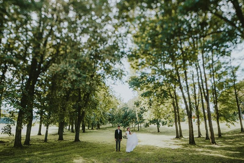 vestuviu fotografas 085