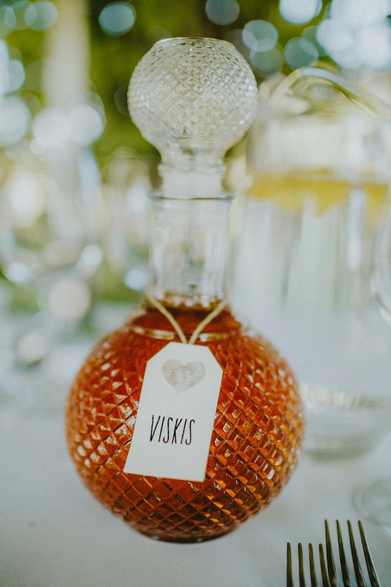 vestuviu fotografas 086