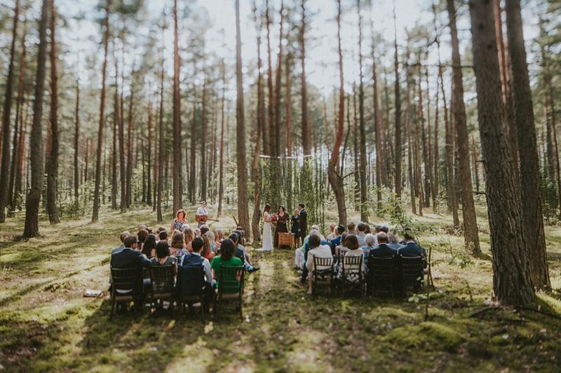 vestuviu fotografas 088