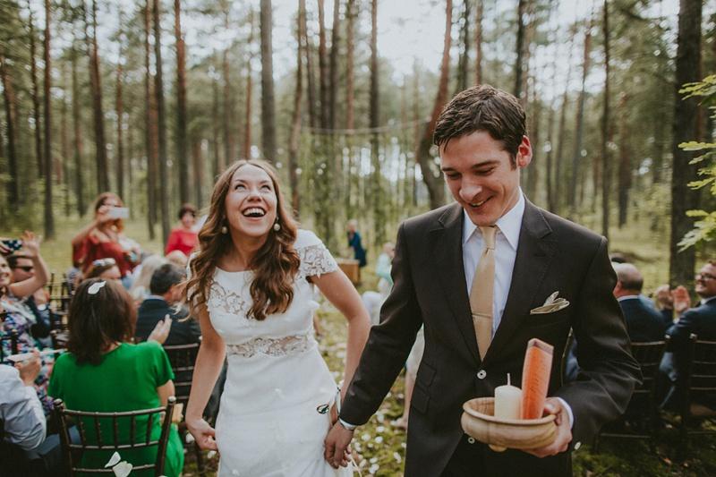 vestuviu fotografas 093