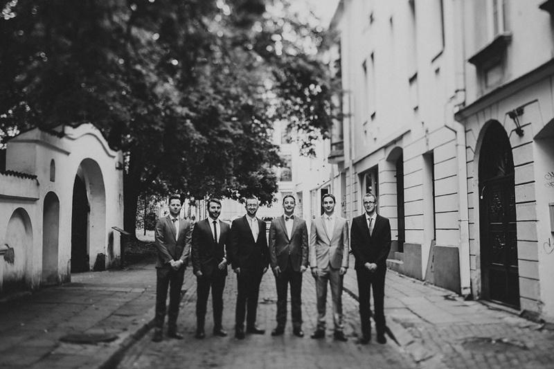 vestuviu fotografas 098