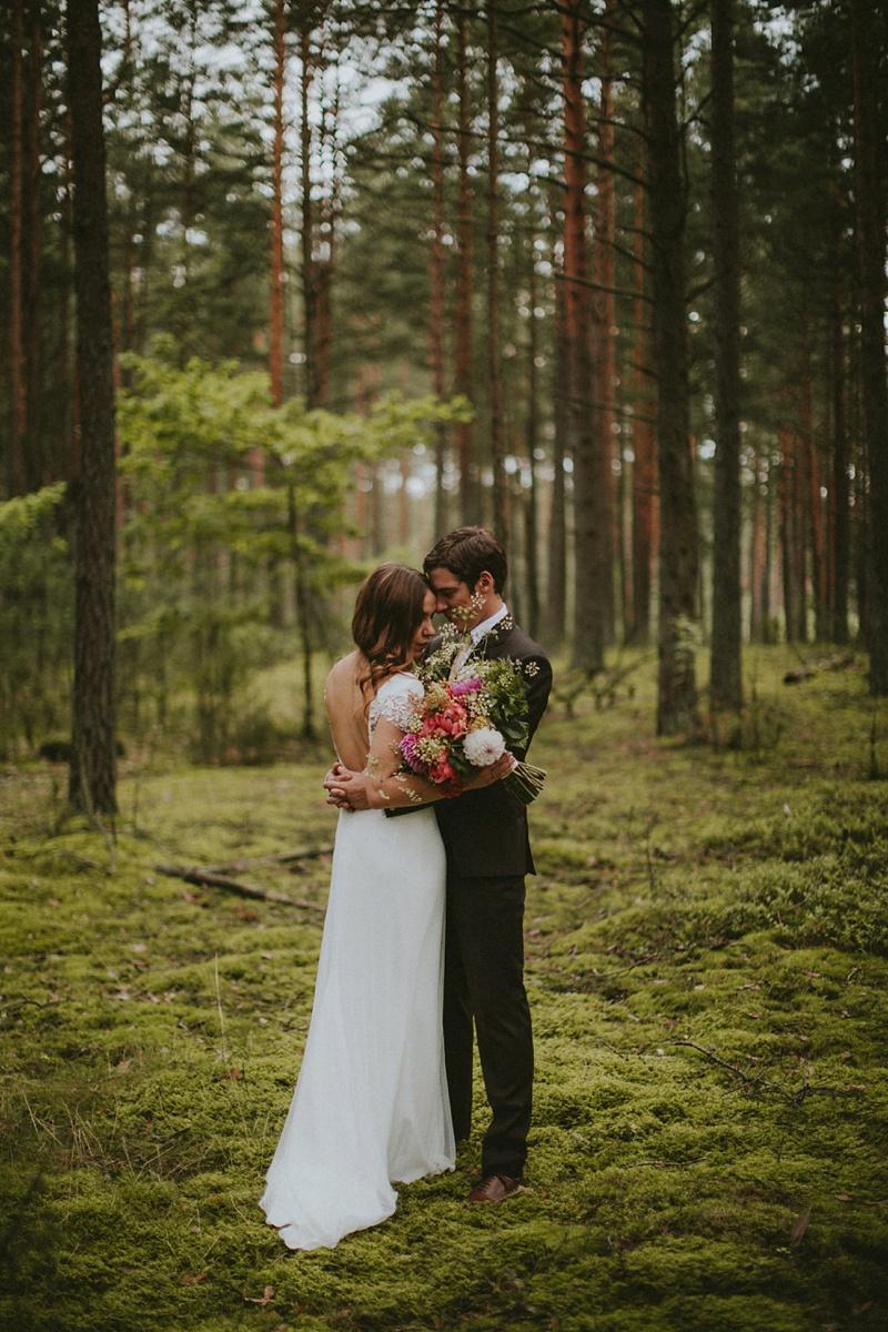 vestuviu fotografas 102