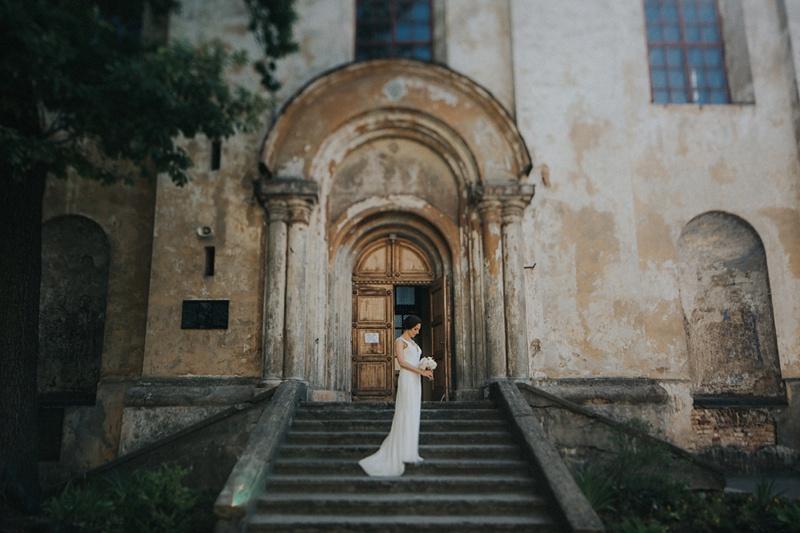 vestuviu fotografas 107