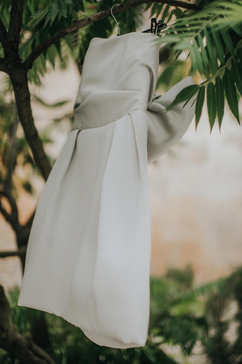 vestuviu fotografas 111