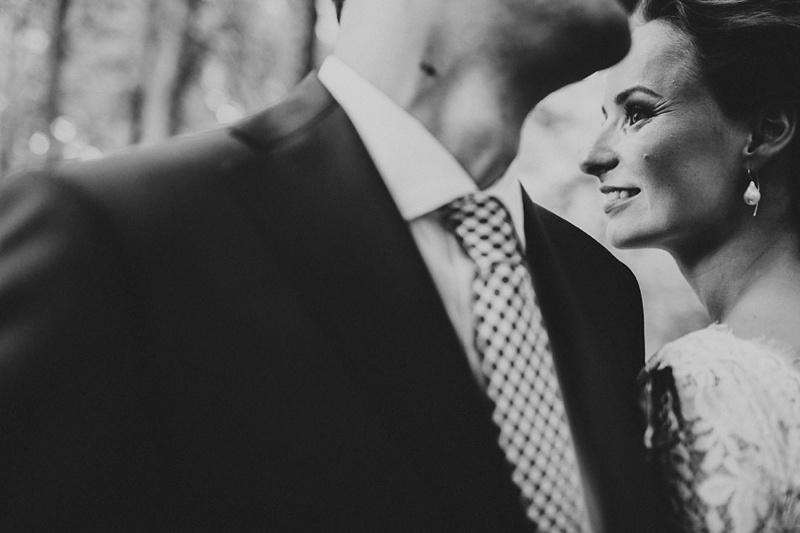 vestuviu fotografas 112