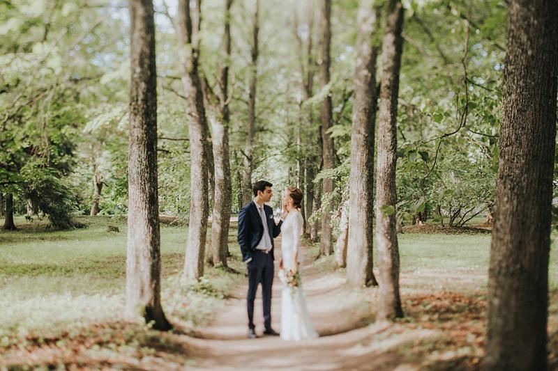 vestuviu fotografas 115