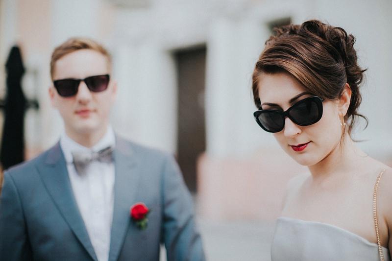 vestuviu fotografas 120