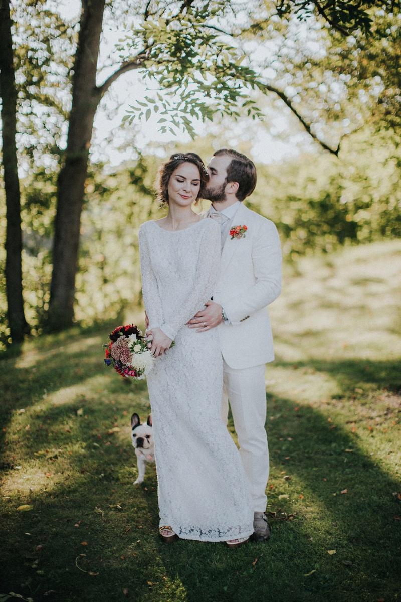 vestuviu fotografas 122