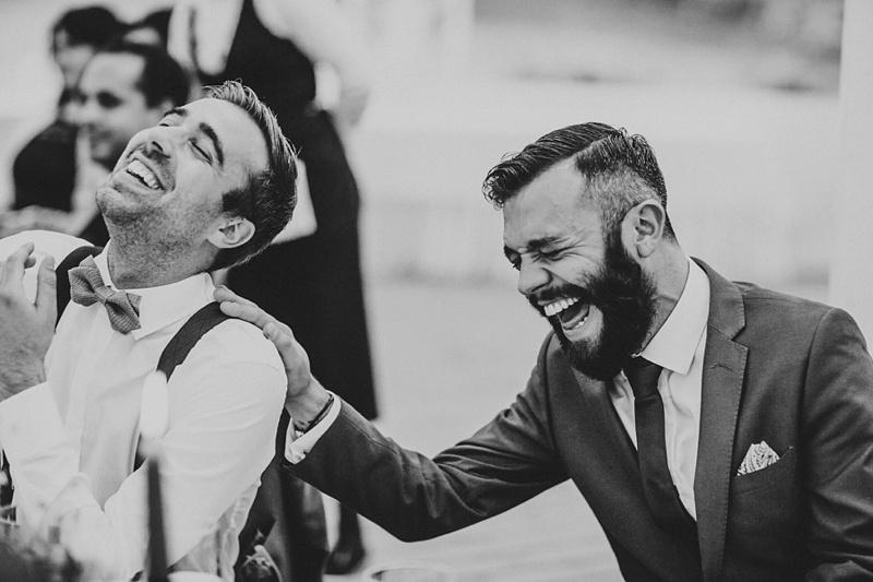 vestuviu fotografas 123