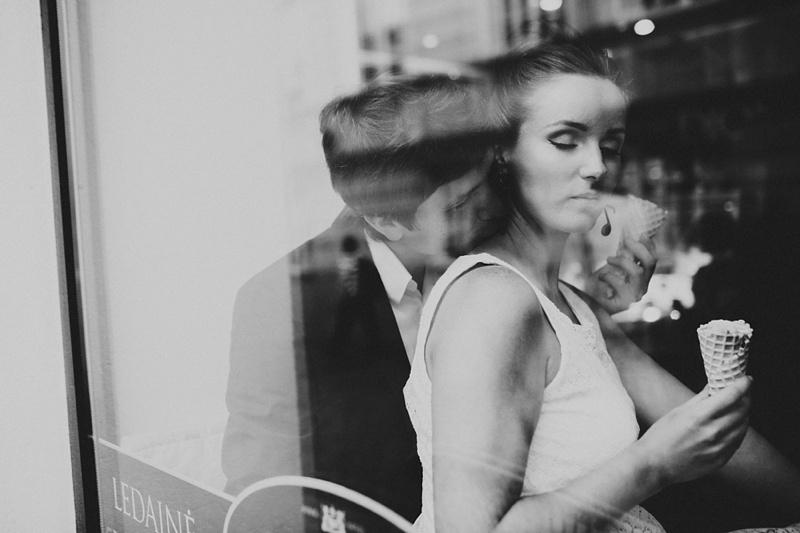 vestuviu fotografas 127