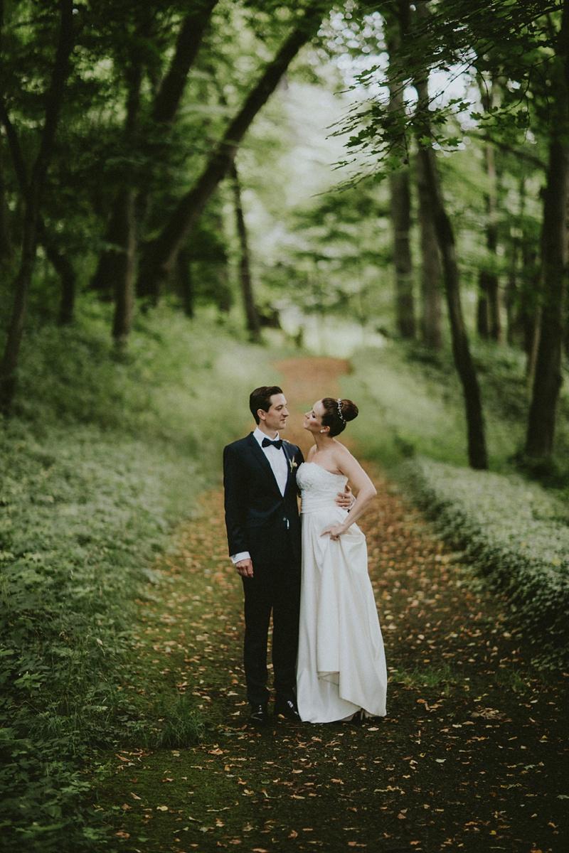 vestuviu fotografas 130