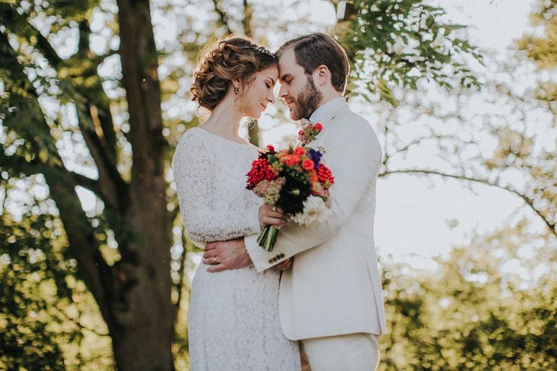 vestuviu fotografas 133