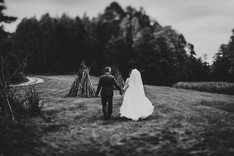 vestuviu fotografas 138