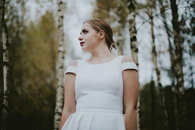 vestuviu fotografas 143