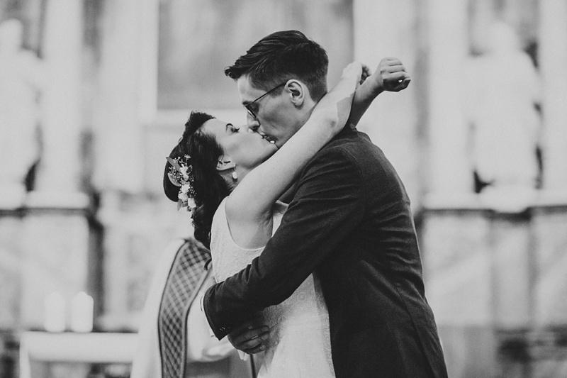 vestuves sodyboje justina augustinas