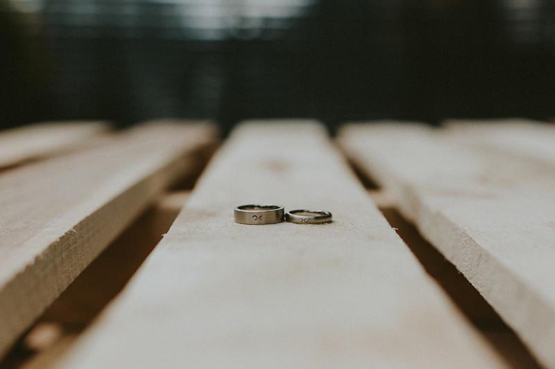 vestuves vilniuje ovidija kestutis