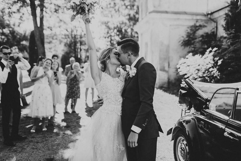 graziausios 2017 vestuviu nuotraukos