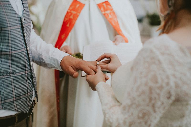 vestuves rudeni kristina pranas