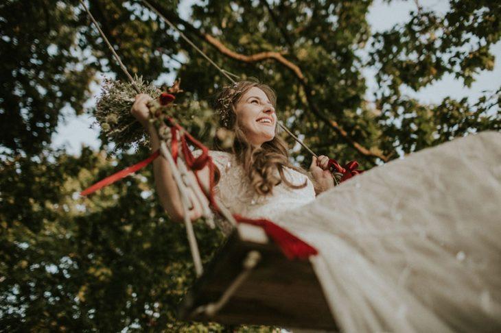 graziausios vestuviu nuotraukos 126 1