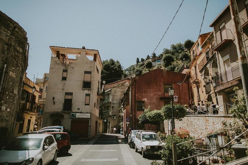 vestuves sicilijoje ausra kristijonas 014