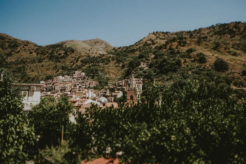 vestuves sicilijoje ausra kristijonas 018