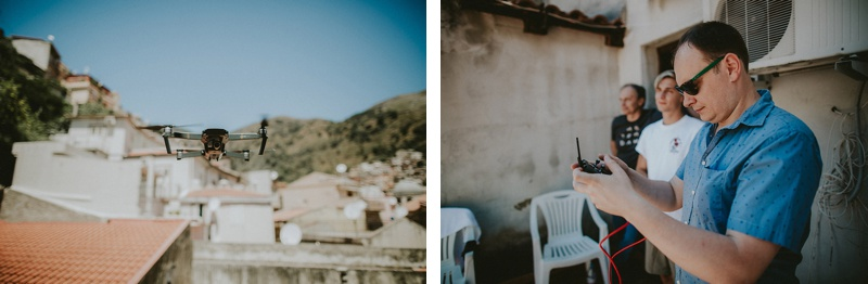 vestuves sicilijoje ausra kristijonas 024