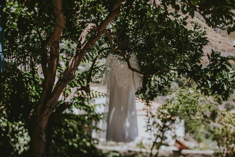 vestuves sicilijoje ausra kristijonas 025