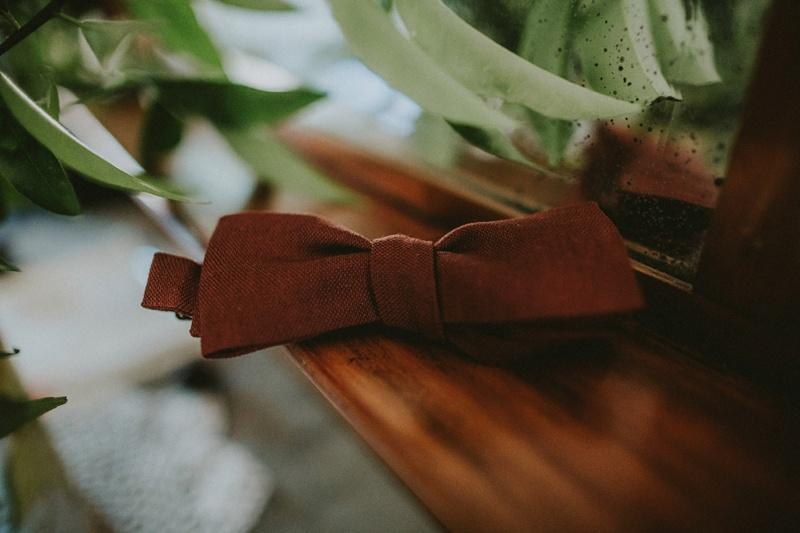 vestuves sicilijoje ausra kristijonas 029