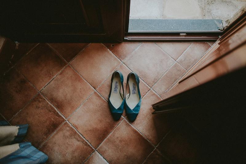 vestuves sicilijoje ausra kristijonas 037
