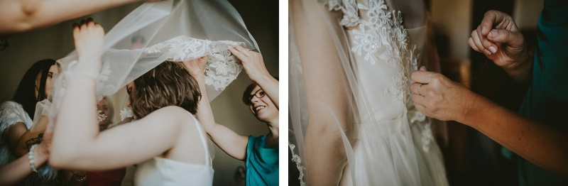 vestuves sicilijoje ausra kristijonas 041