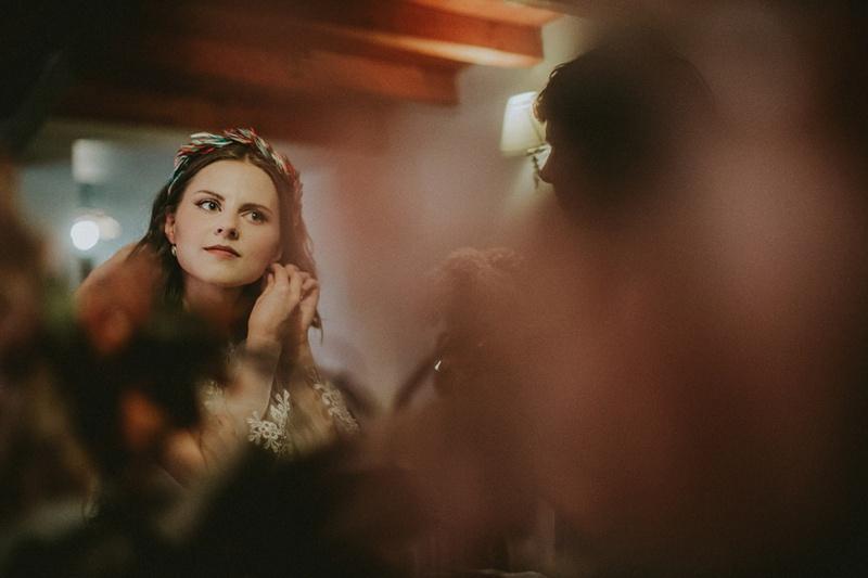 vestuves sicilijoje ausra kristijonas 042