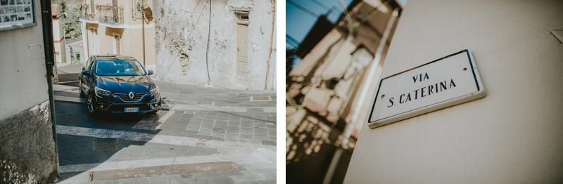 vestuves sicilijoje ausra kristijonas 054