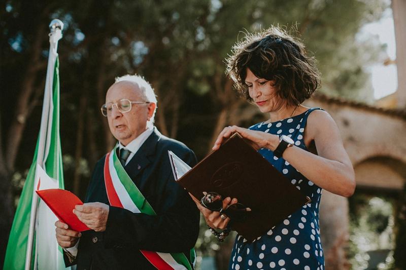 vestuves sicilijoje ausra kristijonas 058
