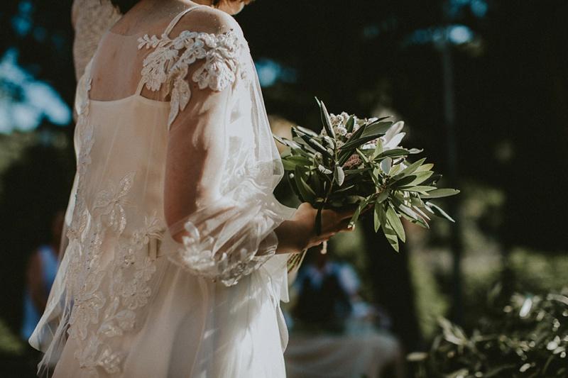 vestuves sicilijoje ausra kristijonas 059