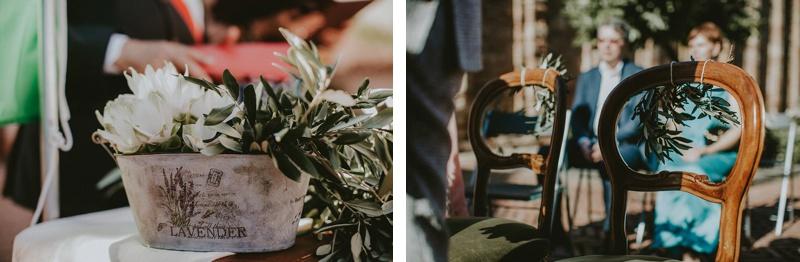 vestuves sicilijoje ausra kristijonas 060